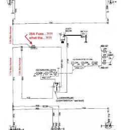 kenworth wiring diagram wiring diagram and hernes t2000 ac wiring lace sensor diagram [ 880 x 1108 Pixel ]