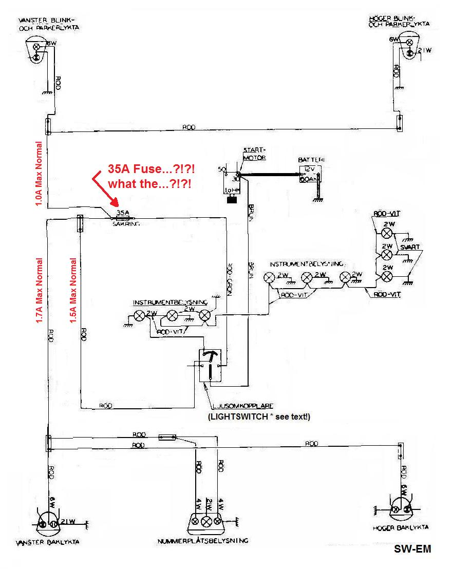 hight resolution of kenworth wiring diagram wiring diagram and hernes t2000 ac wiring lace sensor diagram