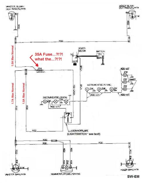 small resolution of kenworth wiring diagram wiring diagram and hernes t2000 ac wiring lace sensor diagram