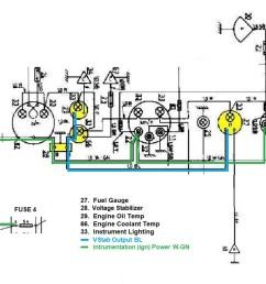 1965 volvo 122 s wiring diagram  [ 1089 x 742 Pixel ]