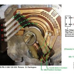 Bosch Map Sensor Wiring Diagram Ao Smith Tps Clockwise  Billigfluege Co