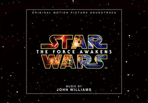 スター・ウォーズ/フォースの覚醒|映画/ブルーレイ・デジタル配信|スター・ウォーズ|STAR WARS|