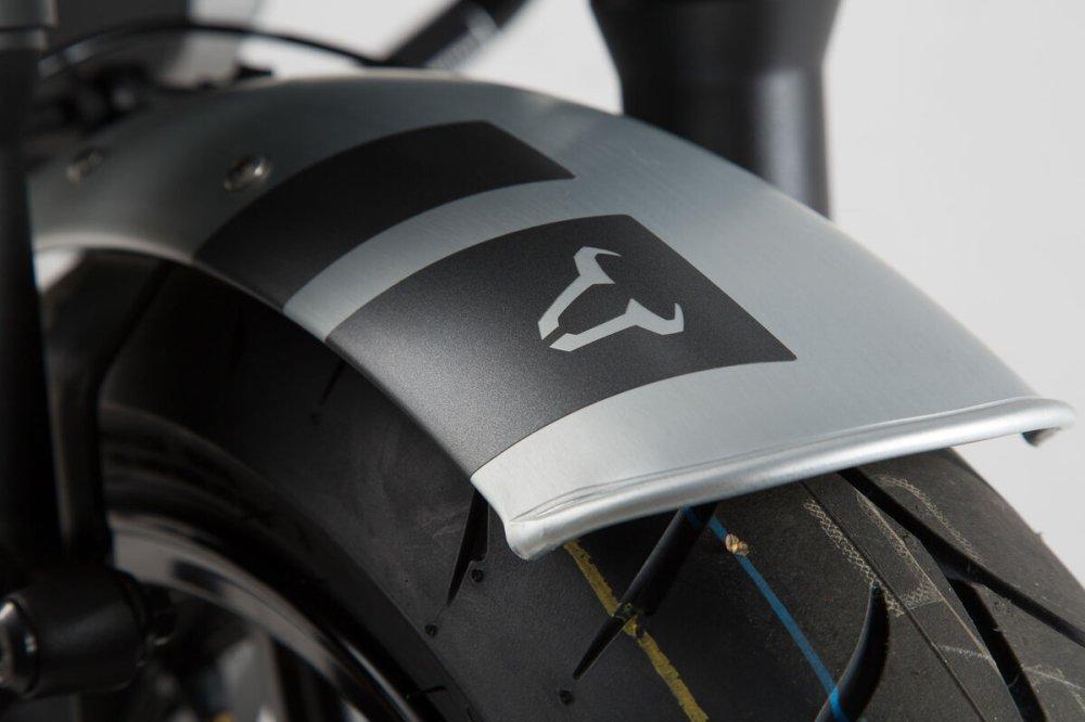 medium resolution of sticker set 17 pcs graphit metallic matt suzuki sv650 15