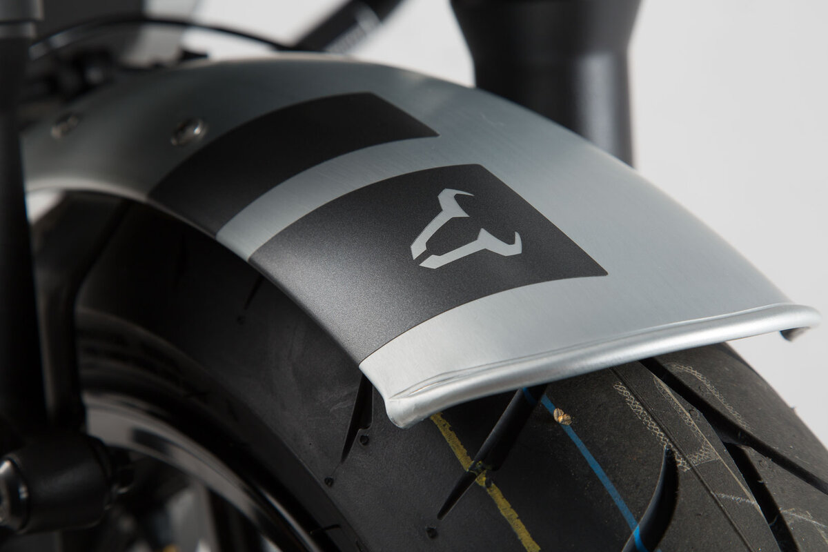 hight resolution of sticker set 17 pcs graphit metallic matt suzuki sv650 15