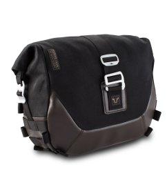 legend gear saddle bag ls1 9 8 l for legend gear saddle strap sls  [ 1200 x 800 Pixel ]