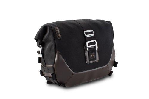 small resolution of legend gear saddle bag ls1 9 8 l for legend gear saddle strap sls