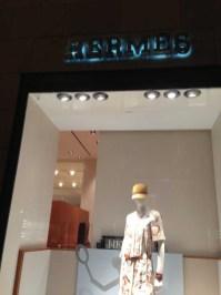 Hermes SF5-7-2013 (2)