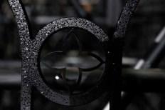 Louis Vuitton S14 show decor (13)