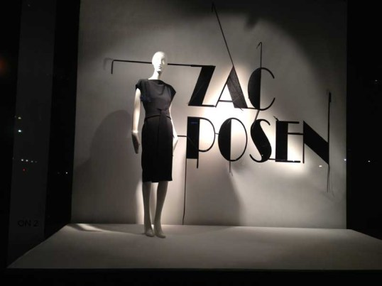 zac posen saks fifth 5-7-2013-1