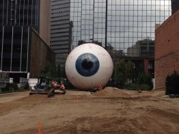 Dallas Eye 10-28-2013-03