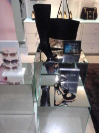 marciano store display (4)