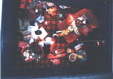 Bergdorf Goodman Christmas 1999 (12)