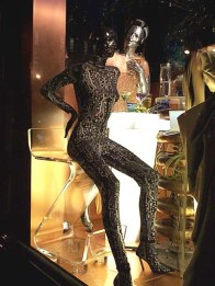 Bergdorf Goodman Christmas 1999 (4)