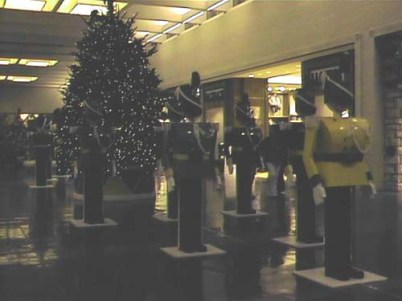 Northpark Center (7)