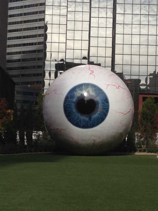 dallas eye 12-3-2013 (1)
