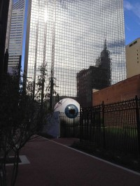 dallas eye 12-3-2013 (11)