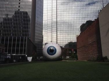 dallas eye 12-3-2013 (6)