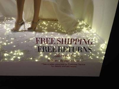 neiman marcus free shipping 12-4-2013 (7)