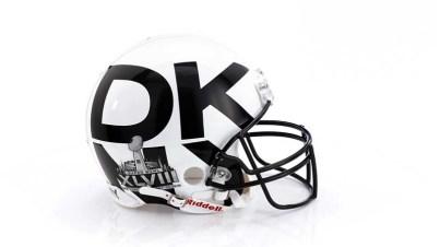 Donna Karan - DKNY