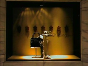 Nordstrom Fashion Center 10-99 (11)