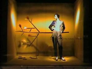 Nordstrom Fashion Center 10-99 (4)
