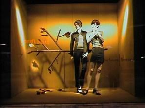 Nordstrom Fashion Center 10-99 (6)