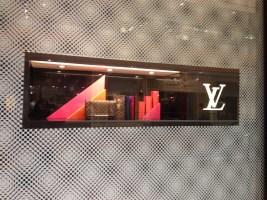 Louis Vuitton Galleria Dallas 2-26-2014 (3)