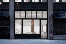 Mykita New York (1)