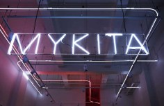 Mykita New York (4)