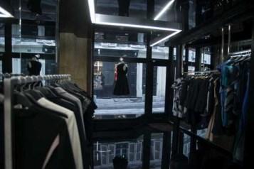 Aline Ochoa Boutique (3)