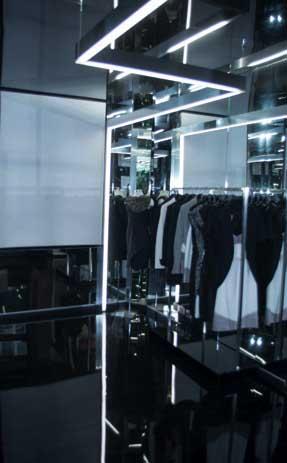Aline Ochoa Boutique (4)