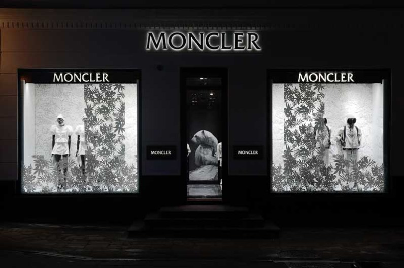 MONCLER BOUTIQUE MOSCOW (4)