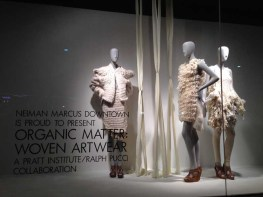 Neiman Marcus Apr-19-2014 (11)