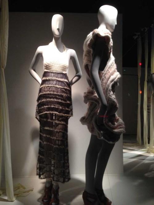 Neiman Marcus Apr-19-2014 (20)