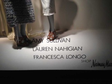 Neiman Marcus Apr-19-2014 (32)