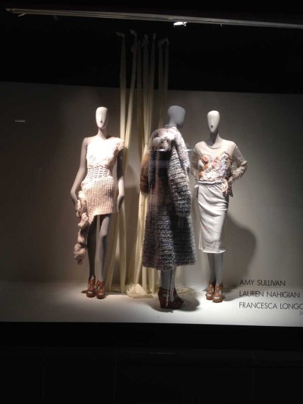 Neiman Marcus Apr-19-2014 (35)