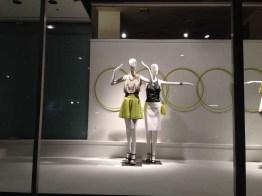 Neiman Marcus Apr-19-2014 (4)