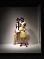 Neiman Marcus Apr-19-2014 (44)