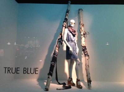 Neiman Marcus Apr-19-2014 (55)