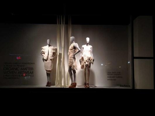 Neiman Marcus Apr-19-2014 (7)
