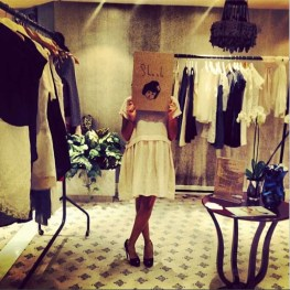 Trickponi Pop Up Stores (11)