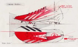 adidas Messi Gallery (10)