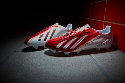 adidas Messi Gallery (12)