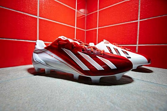 adidas Messi Gallery (17)