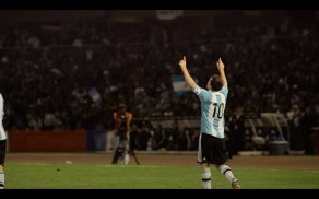 adidas Messi Gallery (23)
