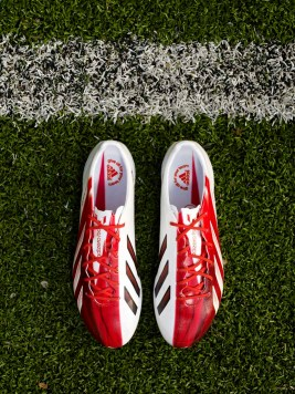 adidas Messi Gallery (3)