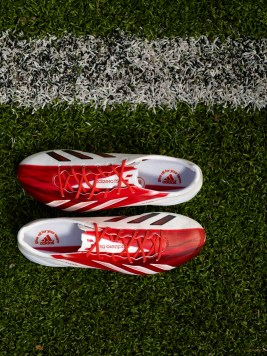 adidas Messi Gallery (5)