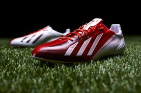 adidas Messi Gallery (7)