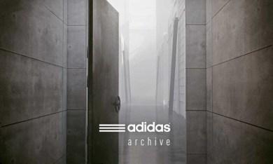 adidas history (1)