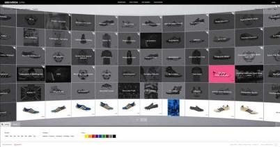 adidas history (4)